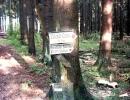 Bad Grönenbach u. Umgebung_1