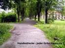 Bad Grönenbach u. Umgebung_3