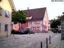 Bad Grönenbach u. Umgebung_4