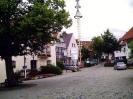 Bad Grönenbach u. Umgebung_5