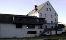 Hirsemühle