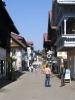 Oberstdorf_1
