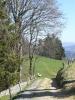 Oberstdorf_4